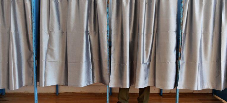ЦИК: С ID-картой можно проголосовать на выборах, но есть нюанс