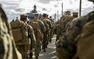 Экс-командующий силами США в Афганистане предостерег от выведения войск