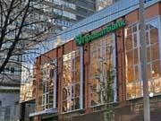 Приватбанк задекларировал 9 миллиардов гривен прибыли
