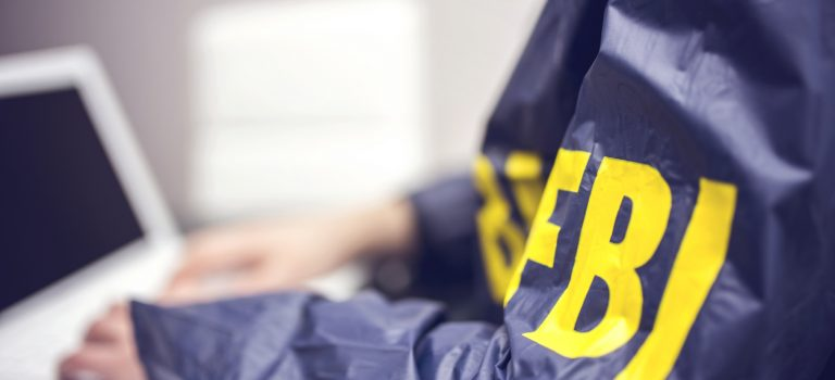 ФБР США задержало россиянина на острове в Тихом океане