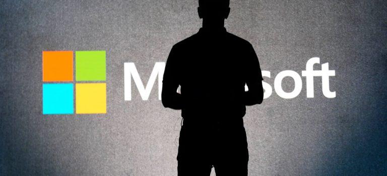 Microsoft откажется от обслуживания Windows 7