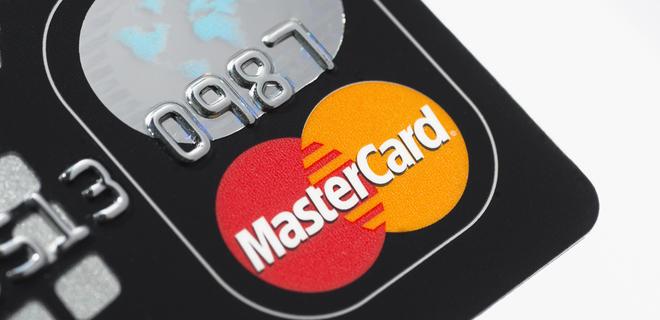 Ошибка MasterCard: списание денег после тестовой подписки в силе