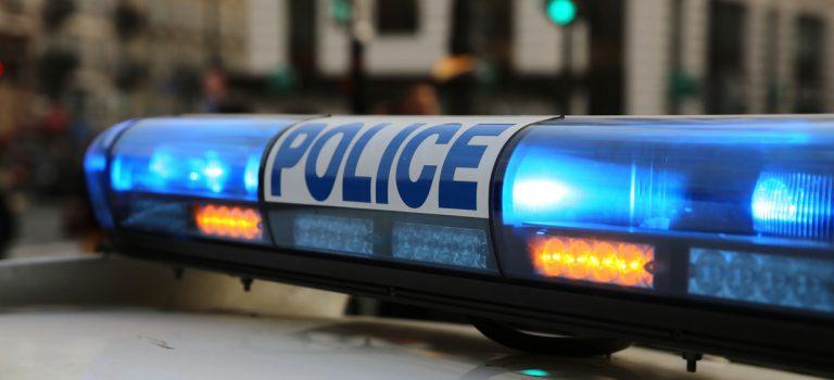 """""""Мир – ад"""": в Нью-Йорке мужчина с молотком ворвался в ресторан"""