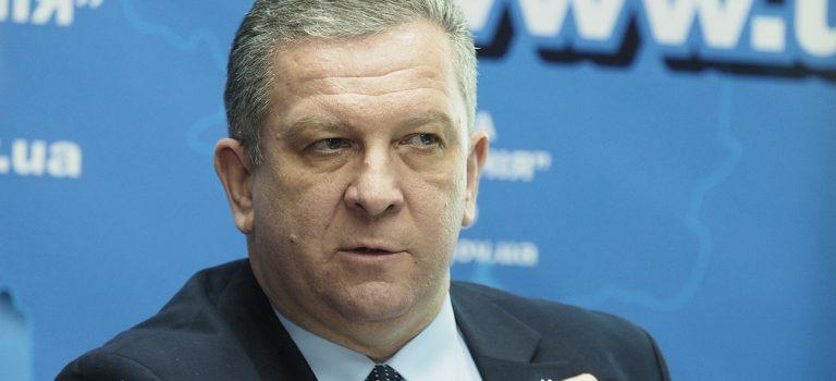 В Украине будет две модели выплат субсидий — Рева