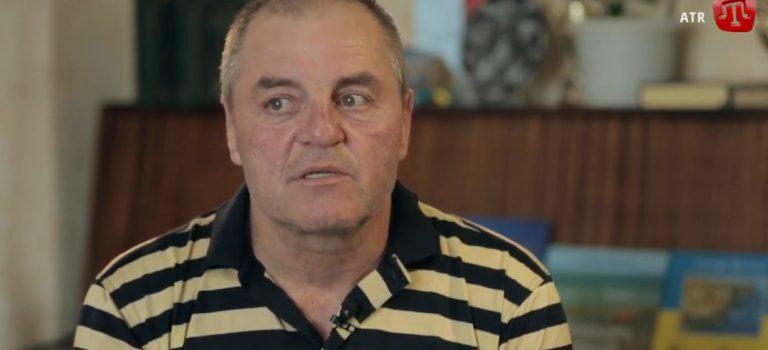 Бекирова госпитализируют из СИЗО Симферополя — адвокат