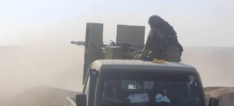 Cирия заявила о мощном взрыве в Дамаске