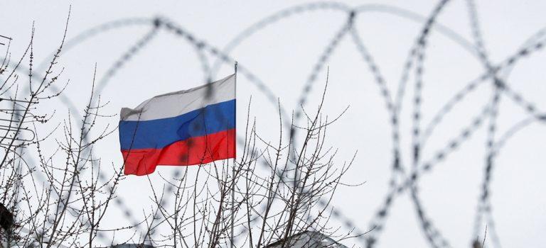 Выборы-2019. ЦИК обратилась к наблюдателям по поводу России