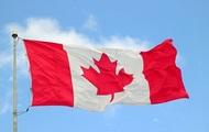 Делегация из КНДР тайно ездила в Канаду − СМИ