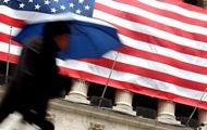 США и Германия обменялись критическими заявлениями
