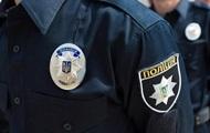 В Сумской области пенсионерка дважды за неделю ограбила супермаркет