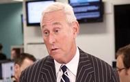 В США задержали экс-советника Трампа