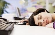 Давос: миру предлагают перейти на четырехдневную рабочую неделю
