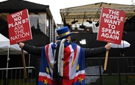 Британия может ввести военное положение при Brexit – СМИ