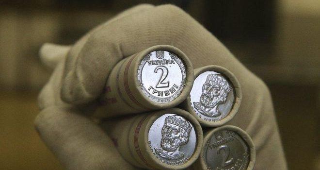 В Украине выпустят новые деньги 17 января