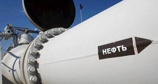 Нефть будет дорожать. Инвесторы настроены на спекуляции