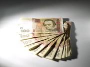 Уровень теневой экономики в Украине продолжил снижение