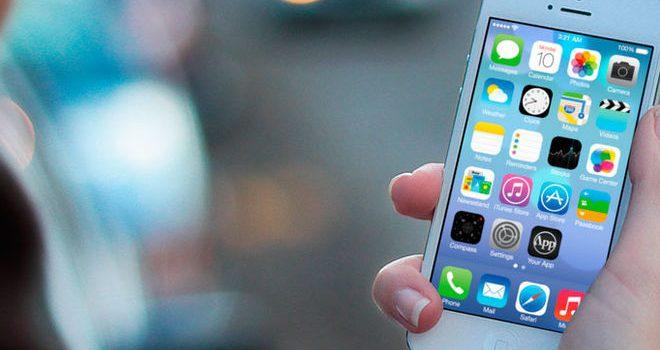 Поговорить и купить. Смартфоны украинцев захватили мессенджеры и магазины
