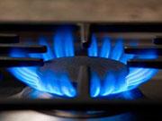 Для Украины абсолютно реально не зависеть от зарубежного газа — Гройсман