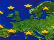 Желающих вступить в еврозону в ближайшие годы больше не станет — Данилишин