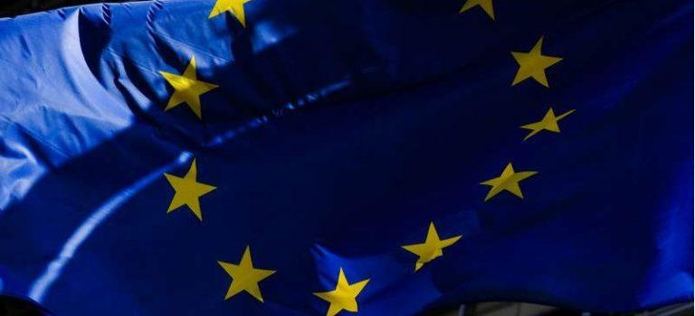 ЕС: Россия должна немедленно освободить украинских моряков, Гриба и Бекирова