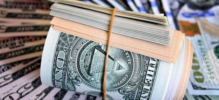 Черный рынок. Нацбанк обнародовал список разоблаченных незаконных обменных пунктов