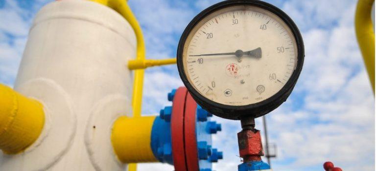 Газпром-Нафтогаз. Что ждет российско-украинский газовый контракт
