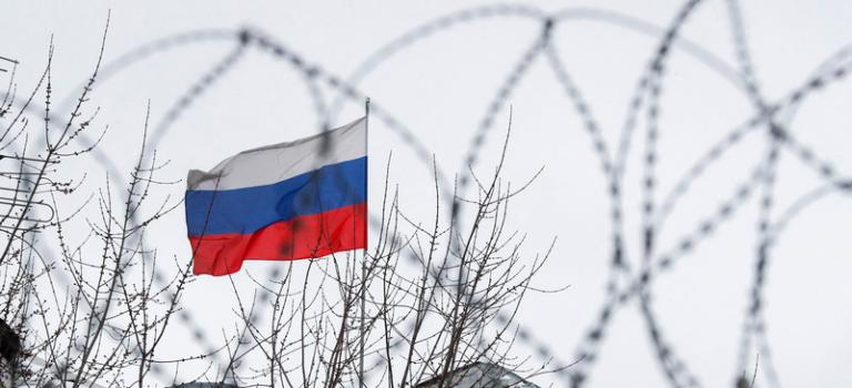 Закон о прекращении действия Договора о дружбе с Россией вступил в силу