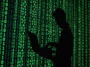 Хакеры обманули украинцев на 5 миллионов гривен