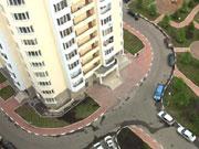 В Украине выросла средняя стоимость аренды 1-комнатной квартиры на 14%