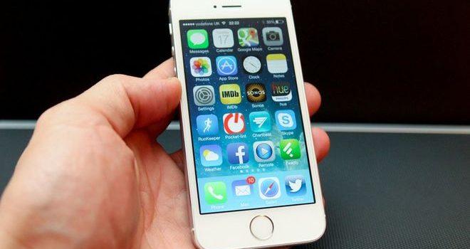 CЕТАМ отдаст бесплатно 100 фейковых iPhone