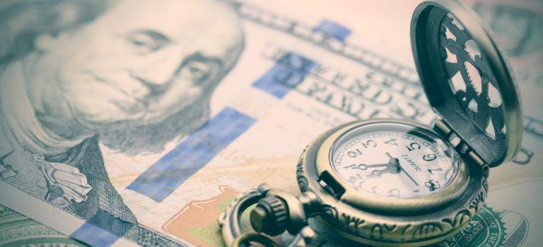 Валютная свобода: что разрешает НБУ с завтрашнего дня