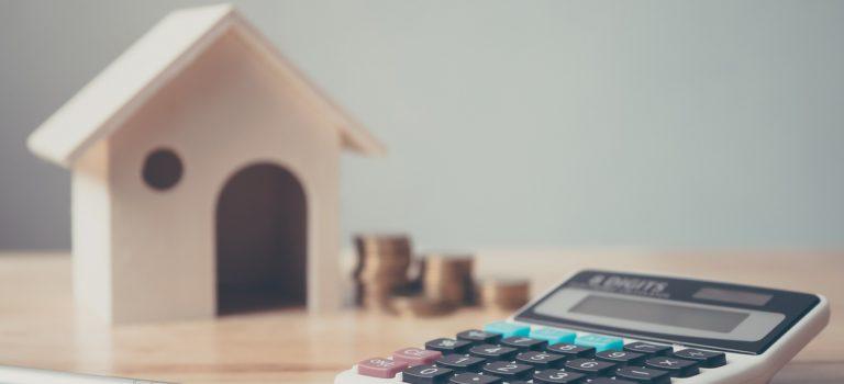 Недвижимость в наследство: что не облагается налогом
