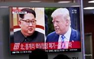 Трамп и Ким Чен Ын согласовали место и дату встречи — СМИ