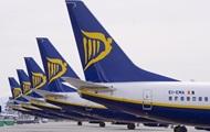 Трем авиакомпаниям разрешили рейсы между Украиной и Грецией