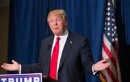 Прокуратура проверит расходы на инаугурацию Трампа