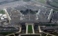 Разведка США считает РФ и Китай угрозой в космосе