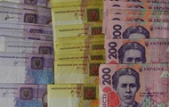 Киев погасил часть долгов и набрал новых кредитов
