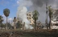 В Идлибе прогремели два взрыва: 13 жертв, десятки раненых