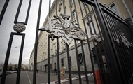 В РФ завели новые дела на украинских военных