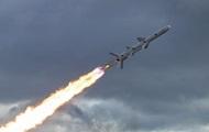США шантажируют Россию  ракетной программой  Украины — СМИ