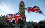 Британский парламент поддержал задержку Brexit