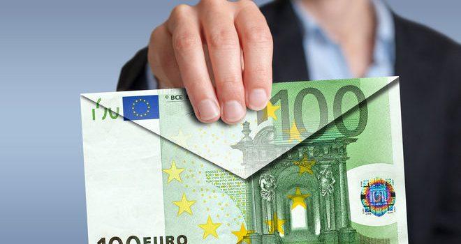 Курс евро поднимется после курсовой раскачки
