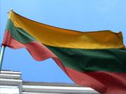 В следующем году литовцам будут выдавать талоны на еду