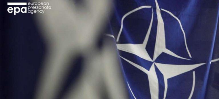 Украина, НАТО, ЕС. Что изменится после закрепления евроатлантического курса страны в Конституции