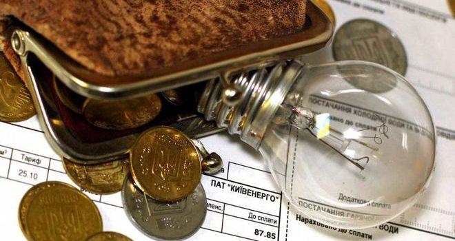 Киевлянам отказывают в субсидиях: названы основные причины