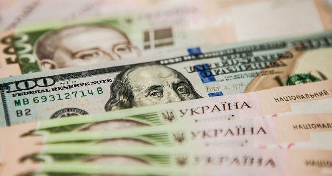 Капитальные инвестиции в Украине выросли более чем на 100 миллиардов