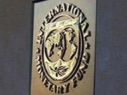 МВФ призывает к более глубоким структурным реформам в Украине