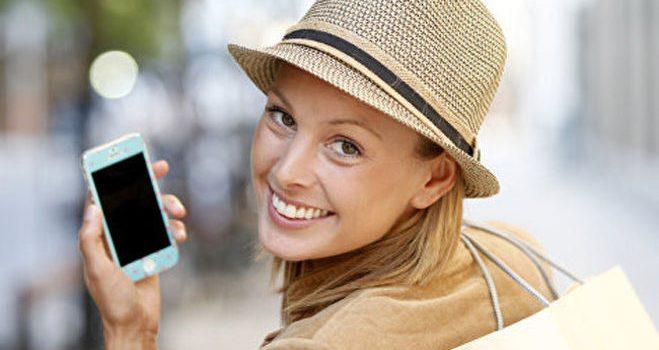 Мобильщики и интернет-провайдеры показали многомиллиардные прибыли