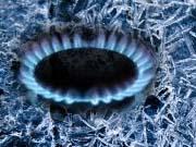 Украина снижает потребление газа ежегодно, отмечает Порошенко