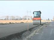 Кличко рассказал, когда в столице продолжат масштабный ремонт дорог